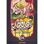 Rika-Comic-Shop--Jojo-s-Bizarre-Adventure---Battle-Tendency---3