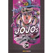 Rika-Comic-Shop--Jojo-s-Bizarre-Adventure---Battle-Tendency---4