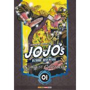 Rika-Comic-Shop--Jojo-s-Bizarre-Adventure---Stardust-Crusaders---01