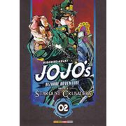 Rika-Comic-Shop--Jojo-s-Bizarre-Adventure---Stardust-Crusaders---02