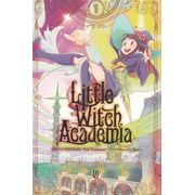 Rika-Comic-Shop--Little-Witch-Academia---1