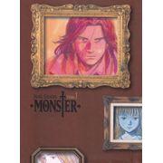 Rika-Comic-Shop--Monster---Kanzenban---1