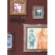 Rika-Comic-Shop--Monster---Kanzenban---2