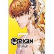 Rika-Comic-Shop--Origin---07