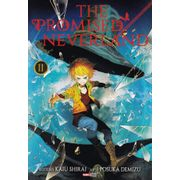 Rika-Comic-Shop--The-Promised-NeverLand---11