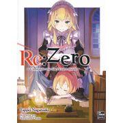 Rika-Comic-Shop--Re--Zero---Comecando-uma-Vida-em-Outro-Mundo---11