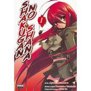 Rika-Comic-Shop--Shakugan-No-Shana---01