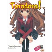 Rika-Comic-Shop--Toradora----Volume-5--Novel-