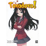 Rika-Comic-Shop--Toradora----Volume-6--Novel-