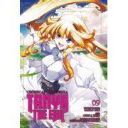 Rika-Comic-Shop--Tanya-The-Evil---Cronicas-de-Guerra---09