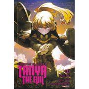 Rika-Comic-Shop--Tanya-The-Evil---Cronicas-de-Guerra---10