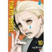 Rika-Comic-Shop--Tokyo-Ghoul---2ª-Edicao---10