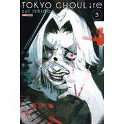 Rika-Comic-Shop--Tokyo-Ghoul-Re---2ª-Edicao---03