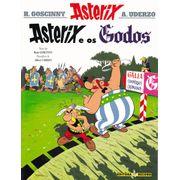 Asterix---03---E-os-Godos--Remasterizado-