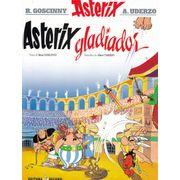 Asterix---04---Gladiador--Remasterizado-