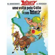 Asterix---05---Uma-Volta-Pela-Galia-com-Asterix--Remasterizado-