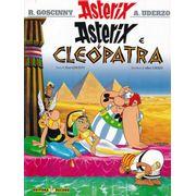 Asterix---06---E-Cleopatra--Remasterizado-