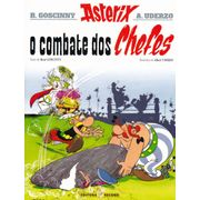 Asterix---07---O-Combate-dos-Chefes--Remasterizado-