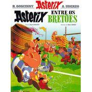 Asterix---08---Entre-os-Bretoes--Remasterizado-