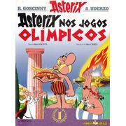 Asterix---12---Nos-Jogos-Olimpicos--Remasterizado-