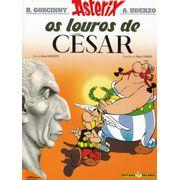 Asterix---18---Os-Louros-de-Cesar--Remasterizado-