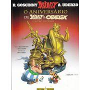 Asterix---34---O-Aniversario-de-Asterix-e-Obelix---O-Livro-de-Ouro--Remasterizado-