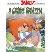 Asterix---22---A-Grande-Travessia--Remasterizado-