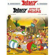 Asterix---24---Entre-os-Belgas--Remasterizado-