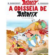 Asterix---26---A-Odisseia-de-Asterix--Remasterizado-