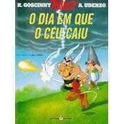Asterix---33---O-Dia-em-que-o-Ceu-Caiu--Remasterizado-