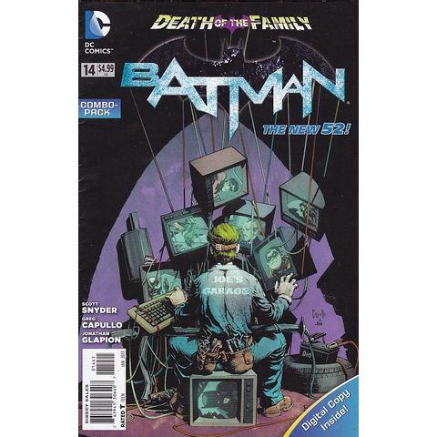 Rika-Comic-Shop--Batman---Volume-2---14