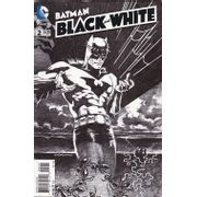 Rika-Comic-Shop--Batman-Black-and-White---Volume-2---2