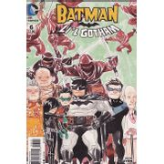 Rika-Comic-Shop--Batman-Lil-Gotham---06