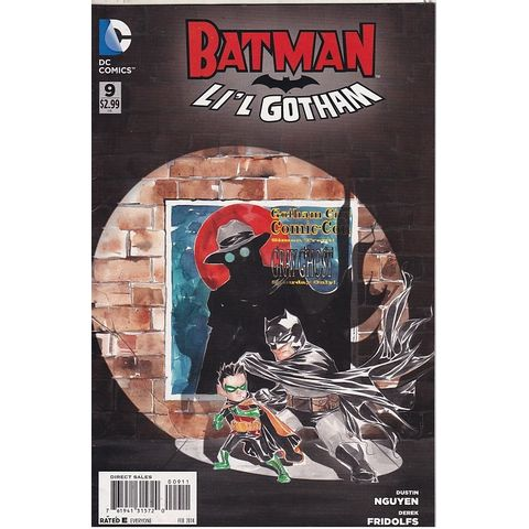 Rika-Comic-Shop--Batman-Lil-Gotham---09