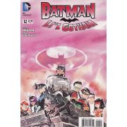 Rika-Comic-Shop--Batman-Lil-Gotham---12