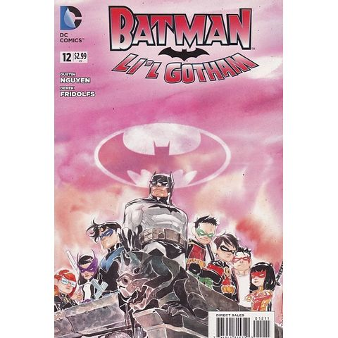 Rika-Comic-Shop--Batman-Lil-Gotham---12