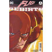 Rika-Comic-Shop--Flash-Rebirth---1