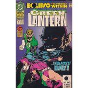 Rika-Comic-Shop--Green-Lantern-Annual---Volume-2---1
