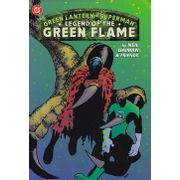 Rika-Comic-Shop--Green-Lantern-Superman-Legends-of-the-Green-Flame---1