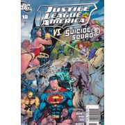 Rika-Comic-Shop--Justice-League-of-America---Volume-2---18