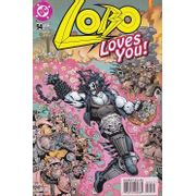 Rika-Comic-Shop--Lobo---Volume-2---54
