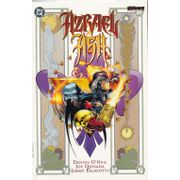 Rika-Comic-Shop--Azrael-Ash---1