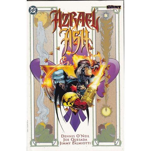 Rika-Comic-Shop--Azrael-Ash---1