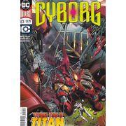 Rika-Comic-Shop--Cyborg---Volume-2---23