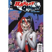 Rika-Comic-Shop--Harley-Quinn---Volume-2---08