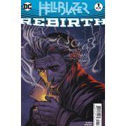 Rika-Comic-Shop--Hellblazer-Rebirth---1