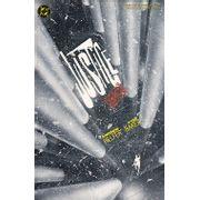 Rika-Comic-Shop--Justice-Inc.---Volume-2---2