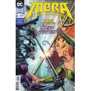 Rika-Comic-Shop--Mera-Queen-of-Atlantis---2