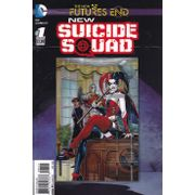 Rika-Comic-Shop--New-Suicide-Squad-Futures-End---1