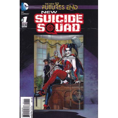 Rika-Comic-Shop--New-Suicide-Squad-Futures-End---1
